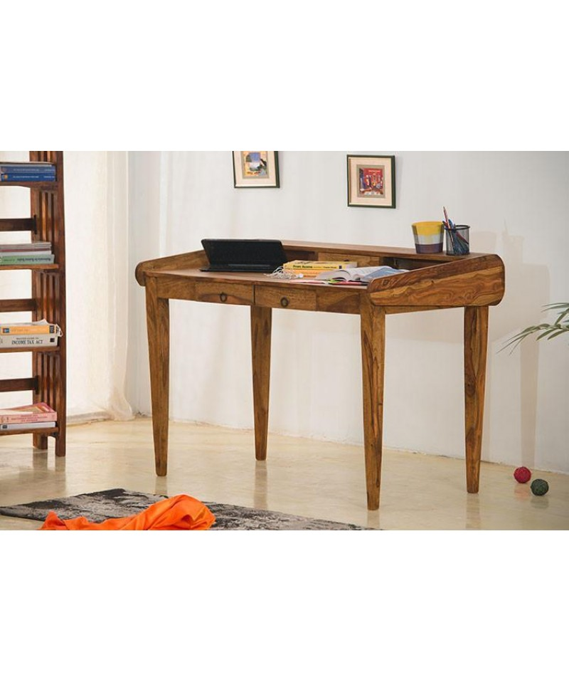 Antique look Study Table